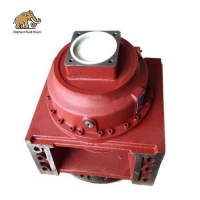 Buy cheap German ZF P3301 concrete mixer truck reducer from wholesalers
