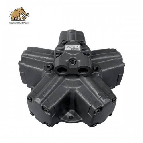 Buy cheap B1-300 Five-star motor from wholesalers