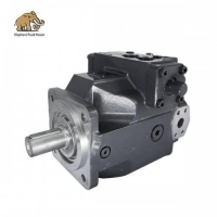 Buy cheap A4VSO71DFR/10R-PPB13N00 from wholesalers