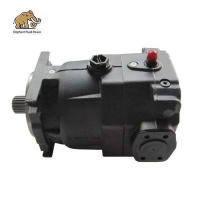 Buy cheap Italy PMH M90/M110 Motor PMP from wholesalers