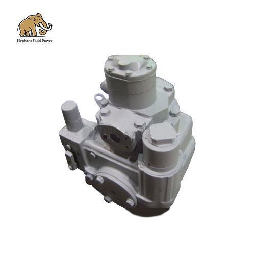 Buy cheap ARK PV089/PV090/PV110 Hydraulic Pump MF089/MF090/MF110 Hydraulic Motor from wholesalers