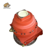 Buy cheap Concrete mixer truck P4300 reducer from wholesalers