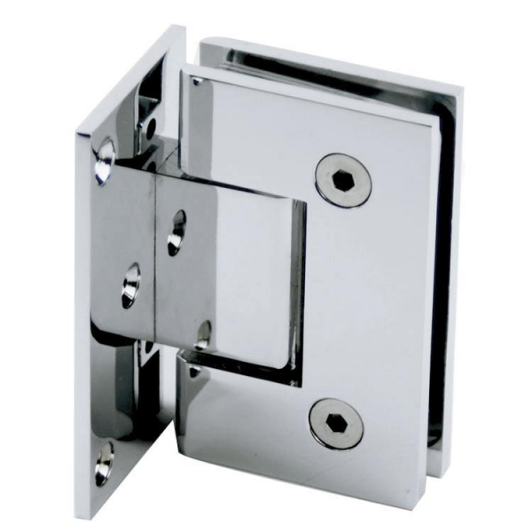 Buy cheap Clod-rolled steel cabinets hinges clip on hydraulic hinge High Quality from wholesalers