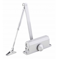 Buy cheap DOOR CLOSER 01 from wholesalers