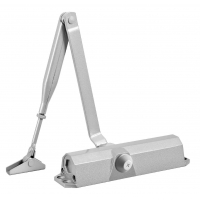 Buy cheap DOOR CLOSER F-DC08 from wholesalers