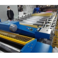 Buy cheap Textile Printing Belts from wholesalers
