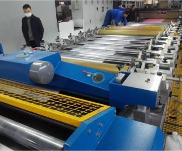 Quality Textile Printing Belts for sale