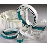 Buy cheap PU Timing Belts from wholesalers