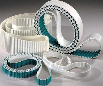 Quality PU Timing Belts for sale