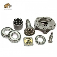 Buy cheap Hitachi series Hydraulic pump parts from wholesalers
