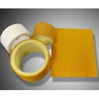 Buy cheap Felt Belts product