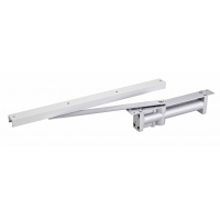 Buy cheap DOOR CLOSER F-DC02 from wholesalers