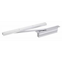 Buy cheap DOOR CLOSER F-DC01 from wholesalers