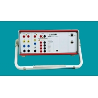 Buy cheap Protection relay testing Text product
