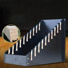 Buy cheap Tile Display Stand Makers,Tile Display Stands For Sale from wholesalers