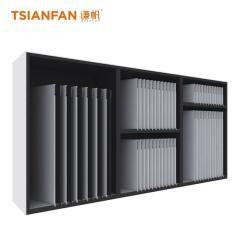 Buy cheap Ceramic Tile Showroom Displaytile Manufacturers In China from wholesalers