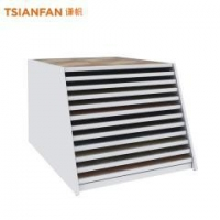 Buy cheap Tile Display Rack Manufacturers,Tile Display Cabinets from wholesalers
