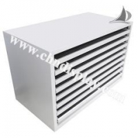 Buy cheap Tile Display Systems,Simple Display Cabinet For Ceramic Tile Quartz Stone Marble from wholesalers
