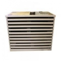 Buy cheap Ceramic Tile Drawer Display Units from wholesalers