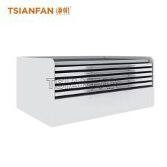 Buy cheap Customizable Ceramic Tile Display Cabinet from wholesalers