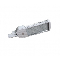 Buy cheap LED Street Light111 from wholesalers