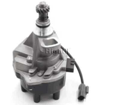 Buy cheap Ignition system Part No.: 1999-2002 from wholesalers