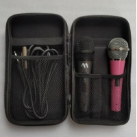 Buy cheap microphone bag and case from wholesalers