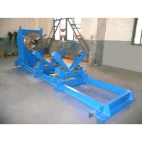 Buy cheap HB-5T Positioner product