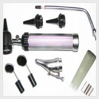 Buy cheap Diagnostic Sets Oto-ophthalmoscope Set Ent from wholesalers