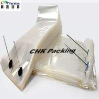 Buy cheap CHK Packing high quality PE bag for sandwich package/wicket bag for ice product