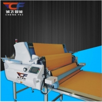 Buy cheap Spreading machine from wholesalers