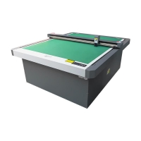 Buy cheap Electronic Materials Die-Proofer Machine from wholesalers