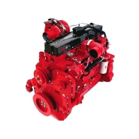 Buy cheap Engine product