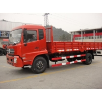 Buy cheap Dongfeng DFS1128 4x4 10-20T Cargo Truck product