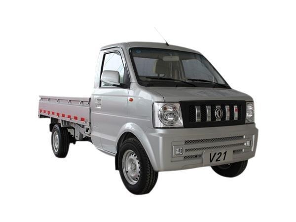 Buy cheap Dongfeng V21 1-2T Mini Truck from wholesalers