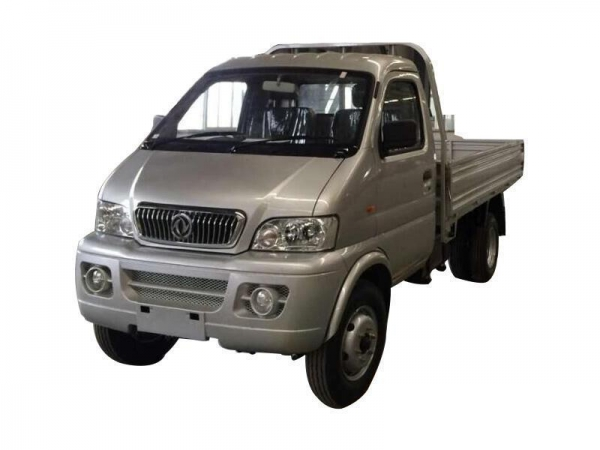 Buy cheap Dongfeng Junfeng 1-2T Mini Truck from wholesalers