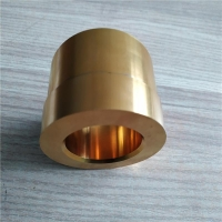 Buy cheap OEM Chamfer brass cnc turning programming ppt from wholesalers