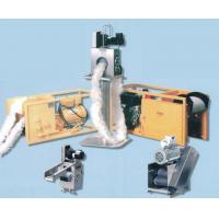 Buy cheap Crucial Oil Skimming Systems for Industrial Applications product