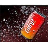 Buy cheap Taurine Energy Drinks product