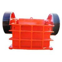 Buy cheap Industrial Medium Particle Size Crusher from wholesalers