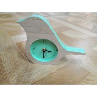 Buy cheap Small Decor Table Clock from wholesalers