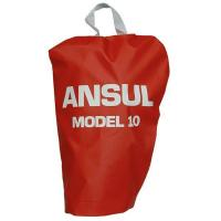 Buy cheap ANSUL 10 LB REDLINE COVER from wholesalers