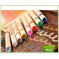Buy cheap Garden Marker Pens Water Resistant UV Proof from wholesalers