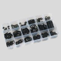 Buy cheap 225PC O-RING ASSORTMENT from wholesalers