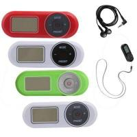 Buy cheap Portable FM Scan with PLL Digital Tuner and Auto Memory Station Radio from wholesalers