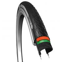 Buy cheap CST bicycle of tire Platinum protector / / all sizes from wholesalers