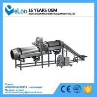 Buy cheap Salad Fries Production Line product