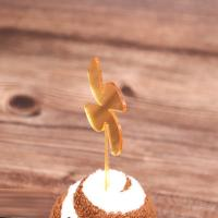 Buy cheap Cupcake Topper from wholesalers