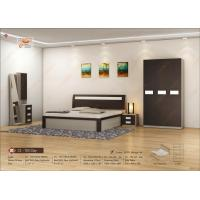 Buy cheap Bedroom-Furniture CS 103 Clay product