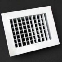 Buy cheap Grilles & Registers S2V from wholesalers